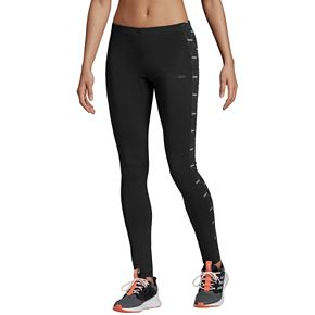 Women's adidas Allover Graphic Print Leggings