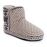 MUK LUKS® Women's Leigh Slippers
