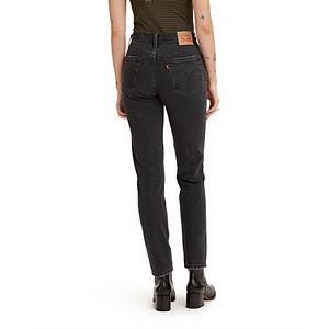 Women's Levi's® 501® Skinny Jeans