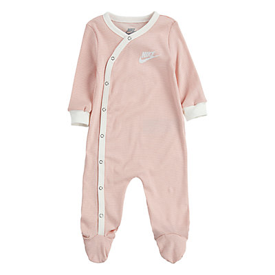 Baby Nike Stripe Sleep & Play