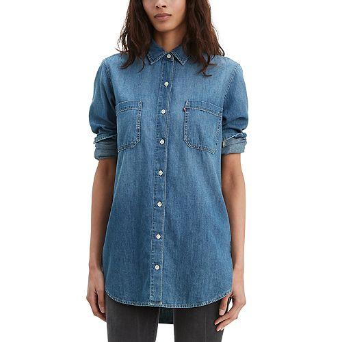 Women's Levi's® Leni Tunic