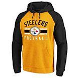 Men's Pittsburgh Steelers Promo Hoodie