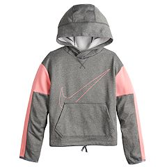 Clearance Nike Active Kids Clothing   Kohl's