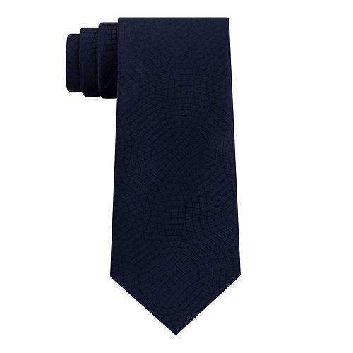 Men's Van Heusen Dot Skinny Tie