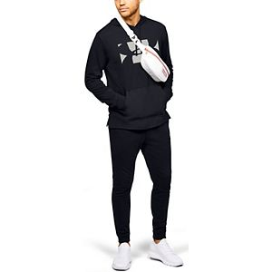 Men's Under Armour Sportstyle Hoodie