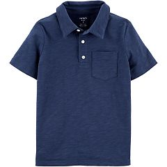8013324e97e88 Boys Polo Shirts | Kohl's