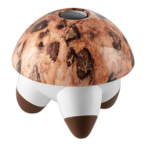 HoMedics Sweet Treat Mini Massager