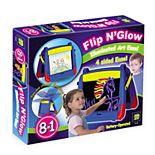 Flip n Glow Table Top Easel