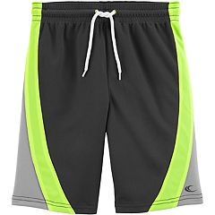 Boys 4-14 Carter's Athletic Shorts