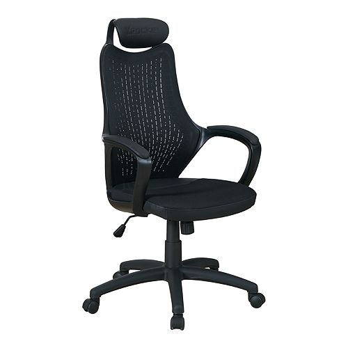 Admirable X Rocker Office Chair Uwap Interior Chair Design Uwaporg