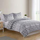 VCNY Home Mesa Comforter Set