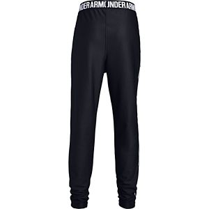 Girls 7-16 Under Armour Play Up Pants