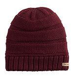 Women's Columbia Frost Valley Beanie Hat