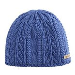 Women's Columbia Cooper Beanie Hat