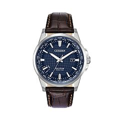 Mens Citizen Watches Kohl S