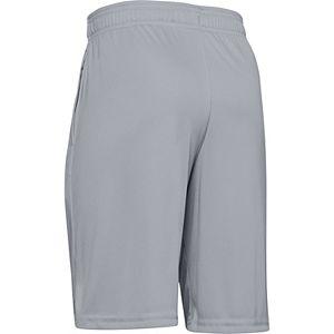 Boys 8-16 Under Armour Prototype Supersized Shorts