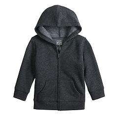 2e1208543 Baby Clothes | Kohl's
