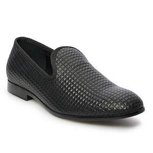 Apt. 9® Valentin Men's Dress Loafers