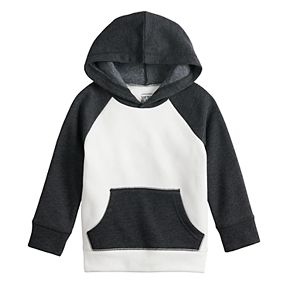 Toddler Boy Jumping Beans® Pullover Hoodie