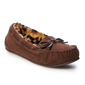 SO® Wignut Women's Shoes