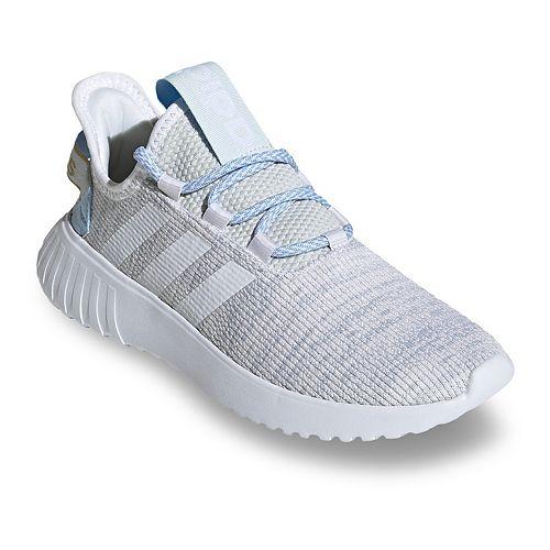 adidas Kaptur X Women's Sneakers