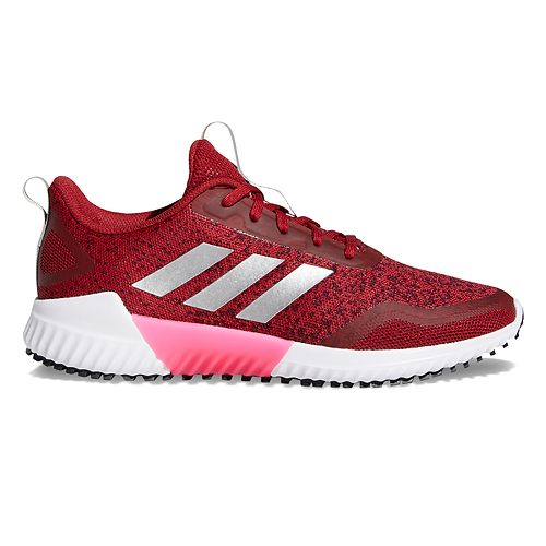 Adidas climacool womens shoes sneakers hot coral 9