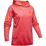 Girls' 7-16 Under Armour Armour Fleece® Hoodie