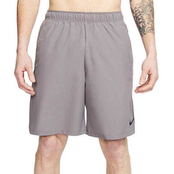 Men's Nike Flex Woven Training Shorts