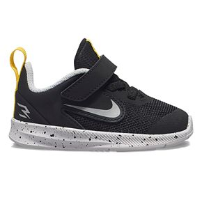 Nike Downshifter 9 RW Toddler Sneakers