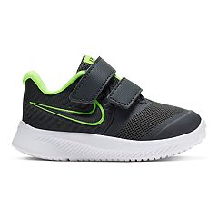 new product c2d68 359da Girls Nike Kids Toddlers Shoes | Kohl's