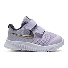 paciente Leeds trampa  Nike Toddler Shoes | Kohl's
