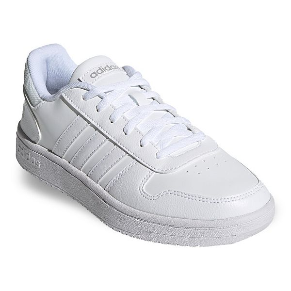 adidas Hoops 2.0 Women's Sneakers