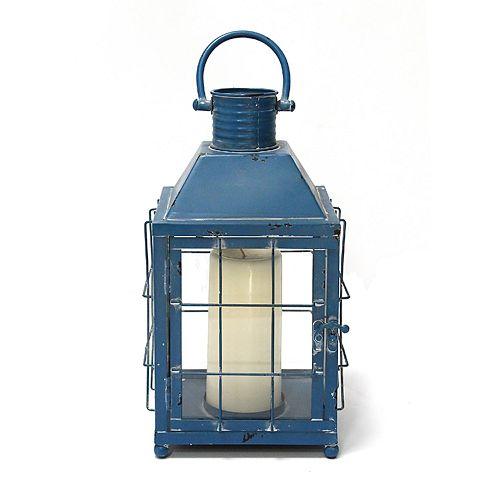 Stratton Home Decor Lighthouse Lantern Table Decor