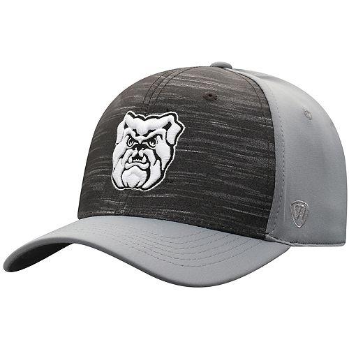 Top of the World NCAA Pepper Cap Butler Bulldogs