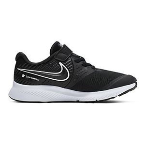 Nike Star Runner 2 Pre-School Kids' Sneakers