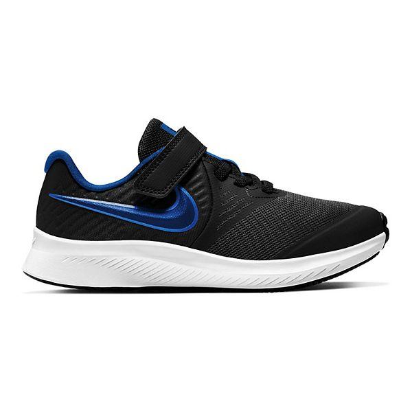 Muslo Extinto Apéndice  Nike Star Runner 2 Pre-School Kids' Sneakers
