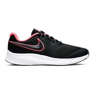 Nike Star Runner 2 Grade School Kids' Sneakers