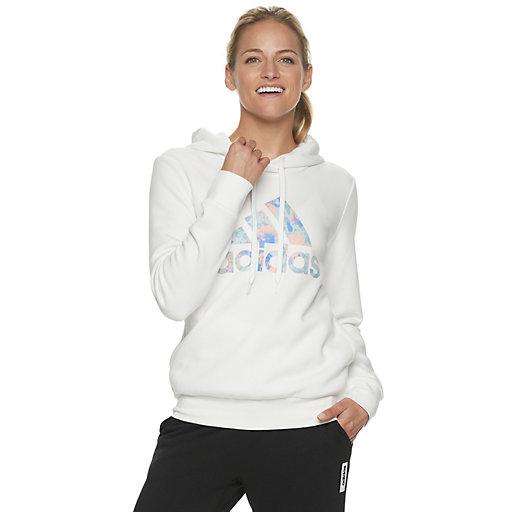 adidas Sale | Kohl's