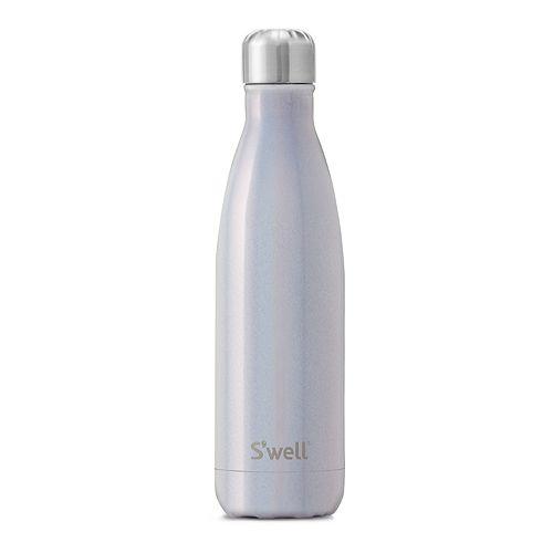S'well 17-oz. Milky Way Water Bottle