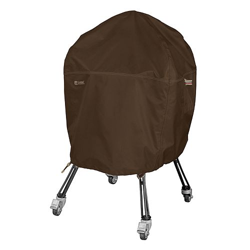 Classic Accessories Madrona Ceramic X-Large Grill Cover