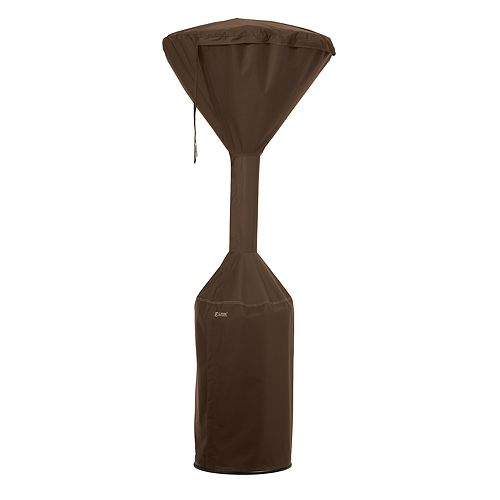Classic Accessories Madrona Stand-Up Patio Heater Cover