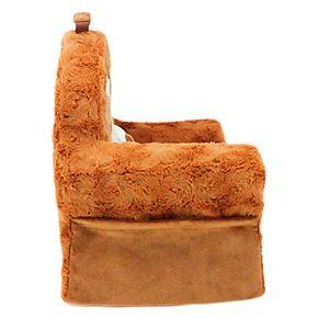 Animal Adventure Soft Landing Sweet Seat Sloth