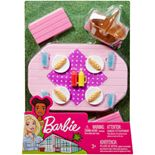 Barbie® Picnic Table Accessory