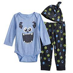 Disney Monsters Inc  | Kohl's