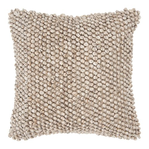 Rizzy Home Valerie Donny O Home Throw Pillow