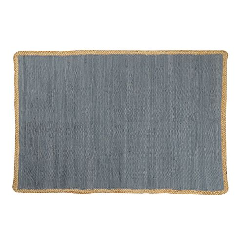 Quality Living Accent Runner Rug