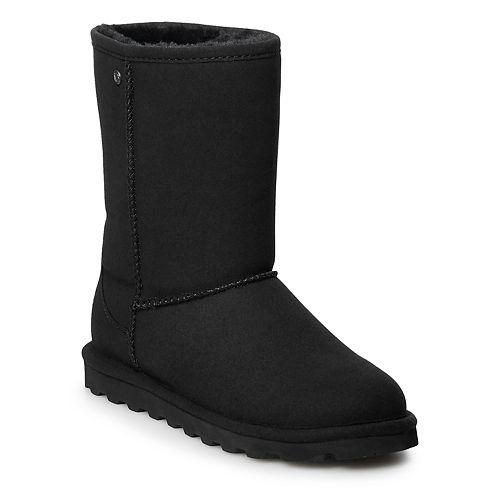 Bearpaw Vegan Elle Women's Winter Boots