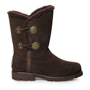 Bearpaw Wildwood Women's Winter Boots