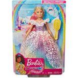 Barbie® Dreamtopia Princess Doll