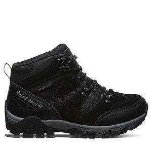 BEARPAW Corsica Women's Hiker Boots